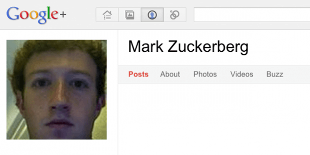 mark-zuckerberg-google-plus