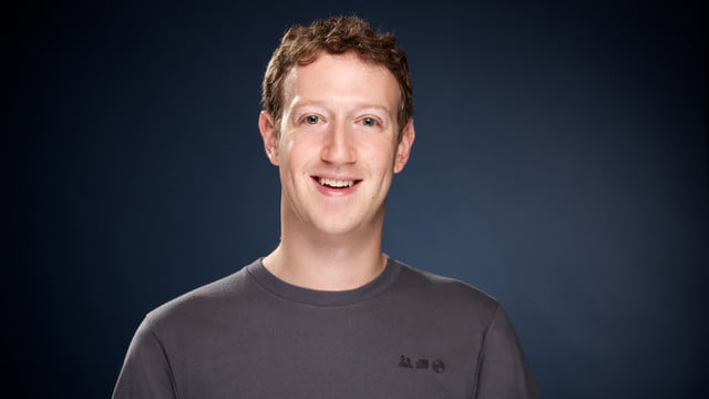 zuckerberg facebook live mark headshot feat