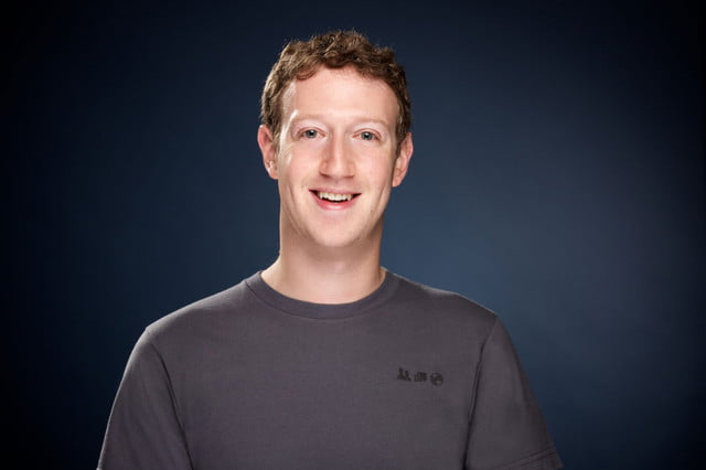 meet the team behind zuckerbergs page mark zuckerberg headshot wr