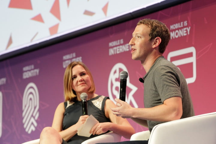 Mark Zuckerberg is even more powerful than you imagined