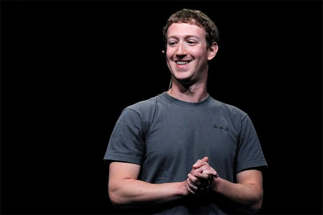 creepy things you might not know facebook is doing mark zukerberg