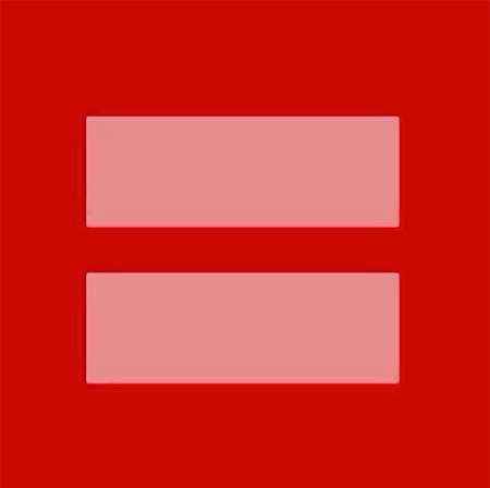 MARRIAGE EQUALITY MEME