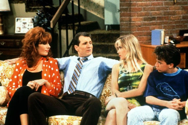 married with children sagal reboot revival faustino