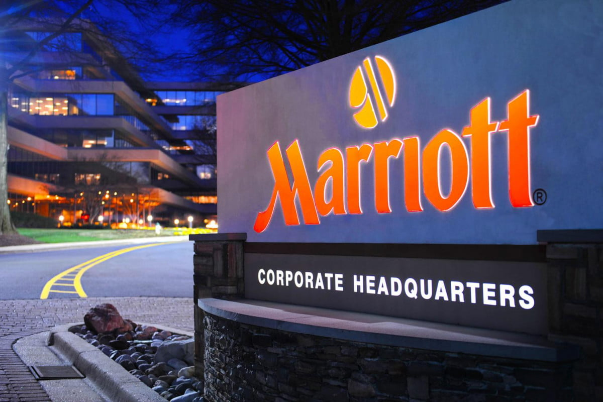 marriott finally realizes blocking guest wi fi hotspots bad idea marriottheadquarters