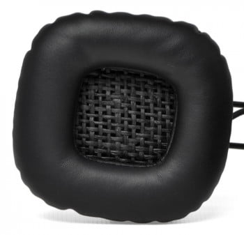 marshall-major-review-black-earcup-padding