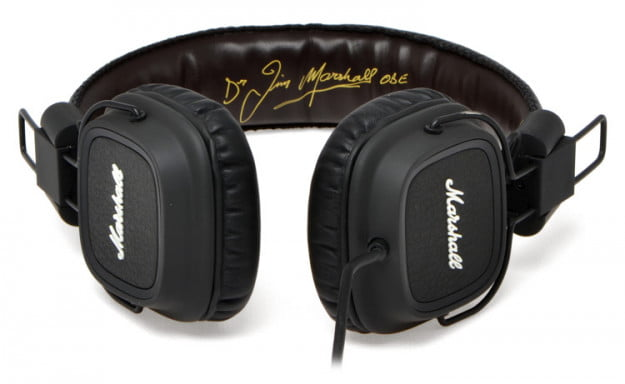 marshall-major-review-black-inside-headband