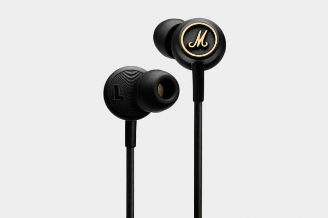 Marshall Mode EQ M headphones