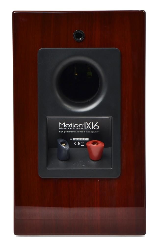 martin-logan-motion-lx16-review-dark-cherry-rear