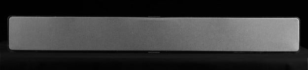 MartinLogan Motion Vision Sound Bar Review wide