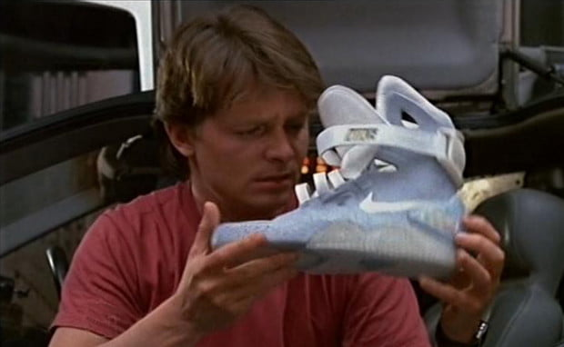 marty-mcfly