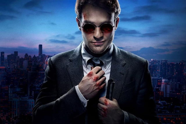 netflix predicted to close  with million subscribers marvel s daredevil