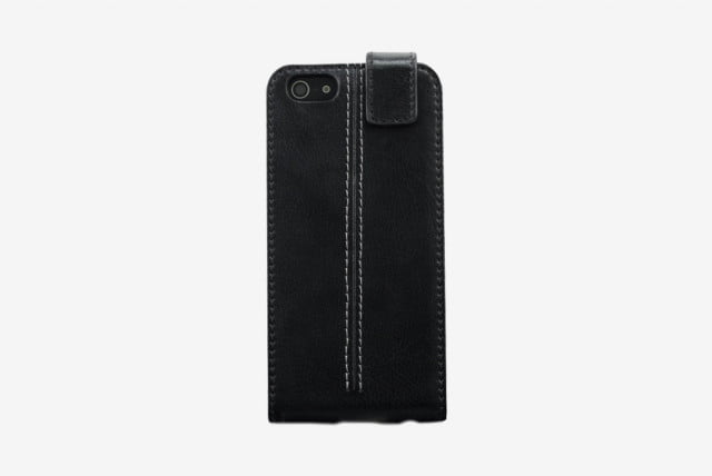 Marware FlipVue Wallet case 1