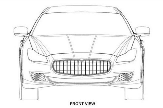 220676450466930340 furthermore Adult Coloring Pages Free together with 292 further 4134 together with 4157. on best car images on pinterest cars and desktop pictures