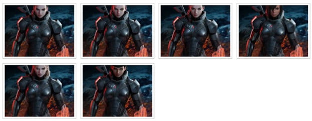 mass-effect-3-commander-shepard-choices