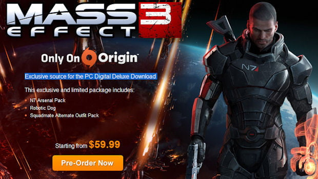 mass-effect-3-digital-deluxe-edition