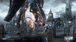 mass-effect-3-London