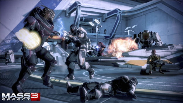 mass effect 3 multiplayer screenshot 01