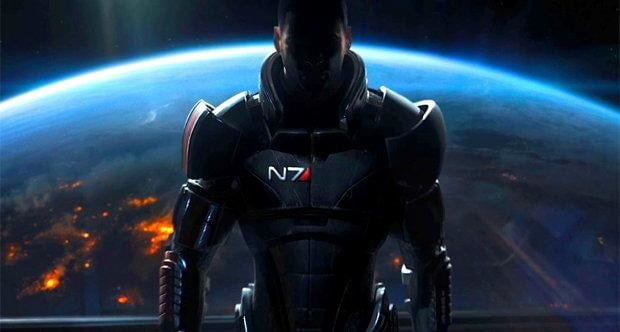 Mass Effect 3, what you need to know
