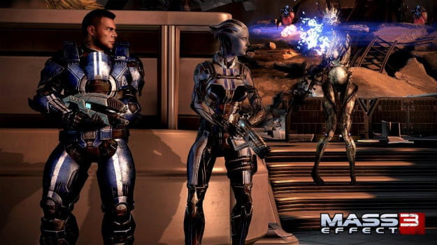 Mass_Effect_3_From_Ashes