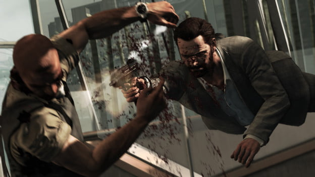 max-payne-3-preview-screen-2