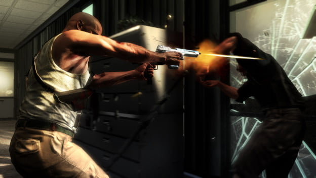 max-payne-3-preview-screen