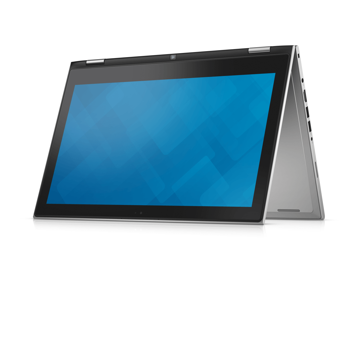 dell releases new inspiron  series convertible laptop tablet lovers se