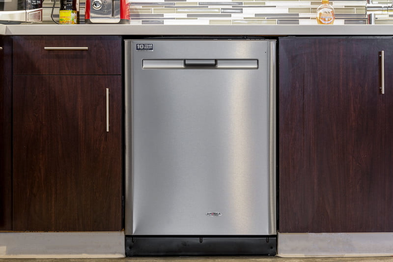 awesome Maytag Kitchen Appliances Reviews #3: maytag mdb sfz review