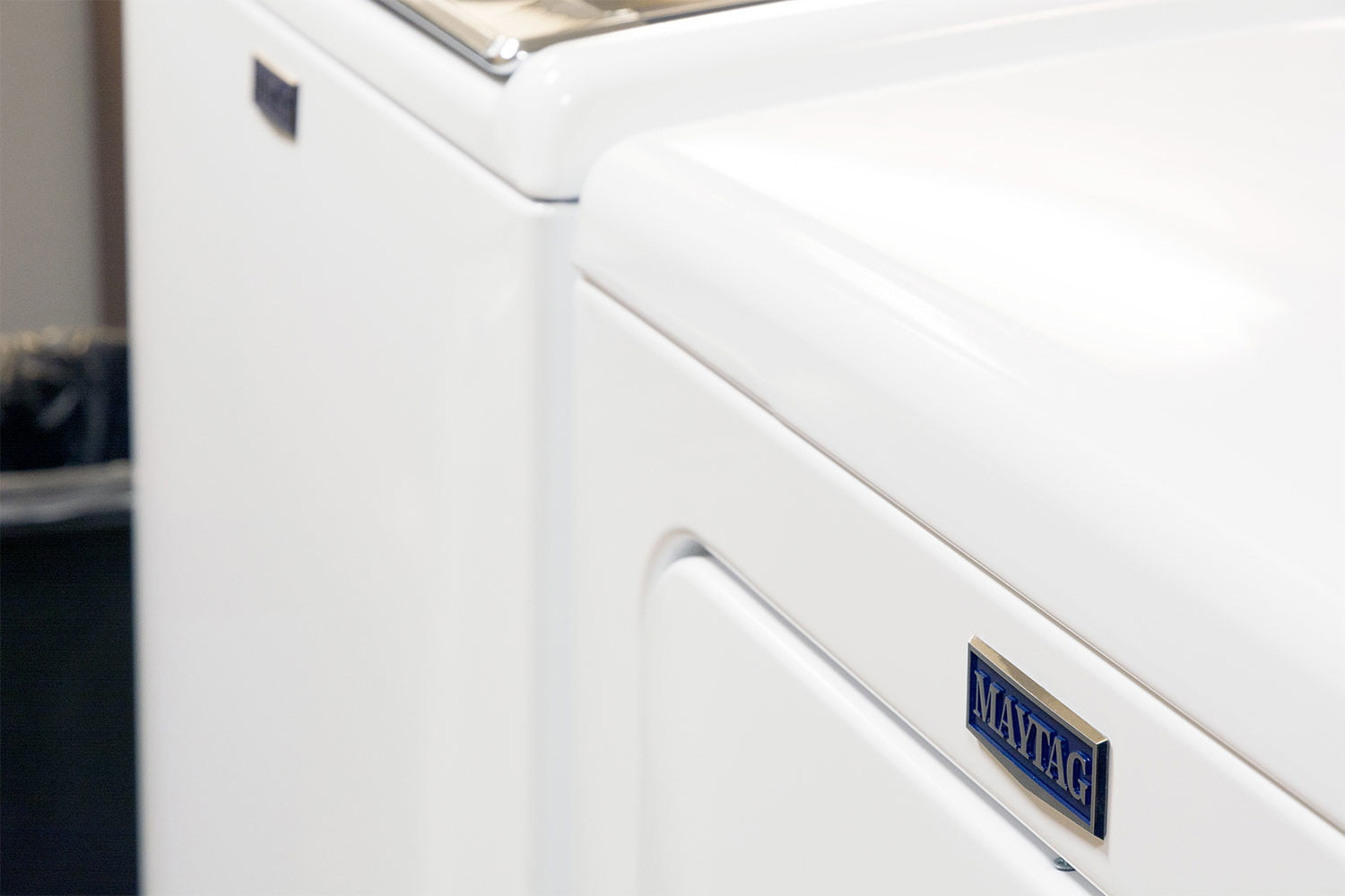 Maytag Mvwb765fw Top Load Washer Review Digital Trends