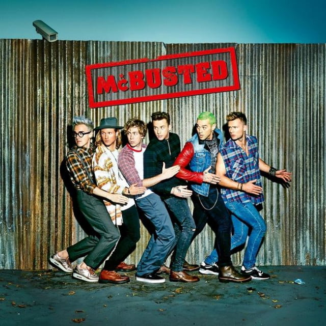 mcbusted2