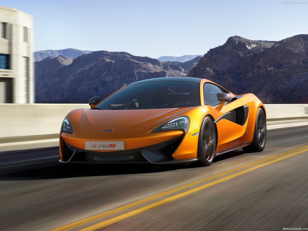 McLaren-570S_Coupe_front angle