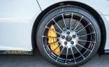 McLaren-650S-Nurburgring-24H-wheels