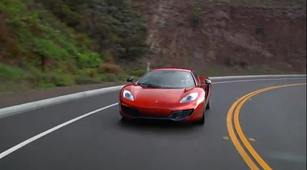 McLaren-MP4-12C-arrives,-in-style,-stateside