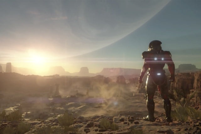 mass effect andromeda pushed back to q  meandrodelay header