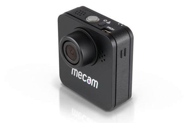 mecam launches hd lifelogging wifi camera