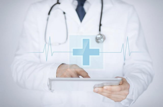 fda cybersecurity medical devices apps header