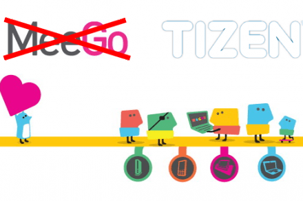 meego-becomes-tizen