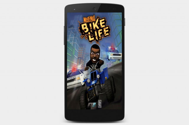 meek-mill-bike-life-for-android