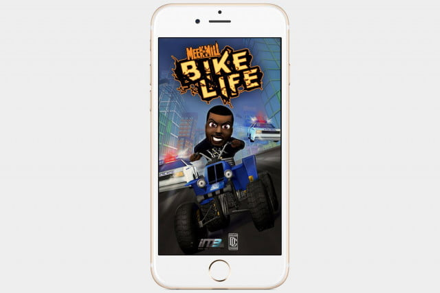 meek-mill-presents-bike-life-for-ios