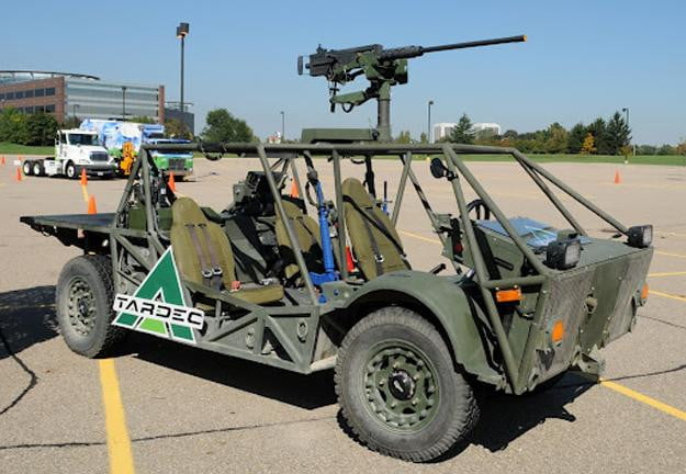 Meet-CERV-The-military's-mean,-green,-gunning-machine