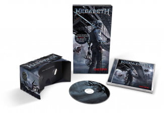 megadeth-dystopia-deluxe-vr