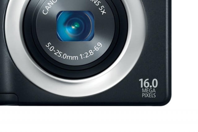 how do we solve a problem like megapixels the race that influenced buy cameras canon