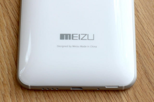 qualcomm meizu patent dispute news mx  with ubuntu back bottom
