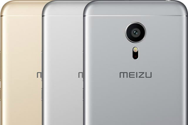 meizu will spend  million to say sorry for delaying its pro flagship smartphone