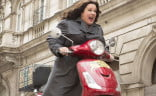 Melissa McCarthy ($23 million)