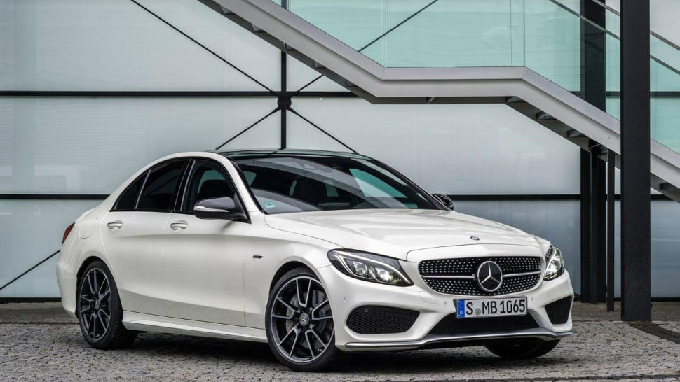 Image gallery mercedes benz models for Mercedes benz car models and prices