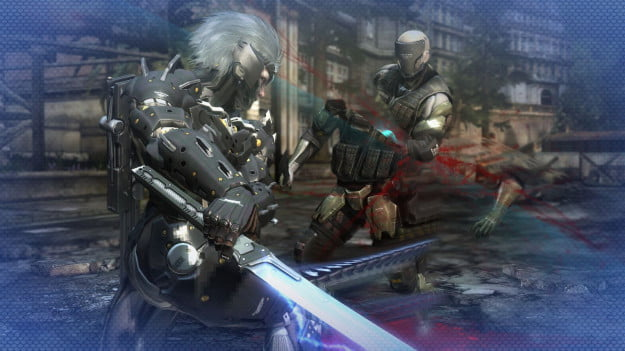 metal-gear-rising-revengeance-arm
