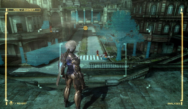 metal-gear-rising-revengeance-balcony