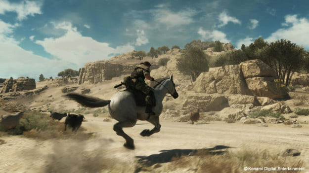 Metal-Gear-Solid-5-Phantom-Pain-E3-0006