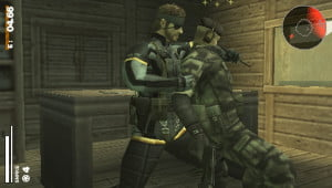 metal-gear-solid-portable-ops-screenshot