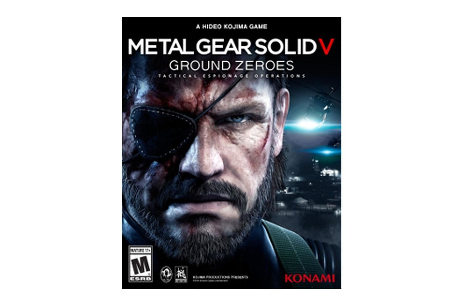 Metal-Gear-Solid-V-Ground-Zeroes-cover-art
